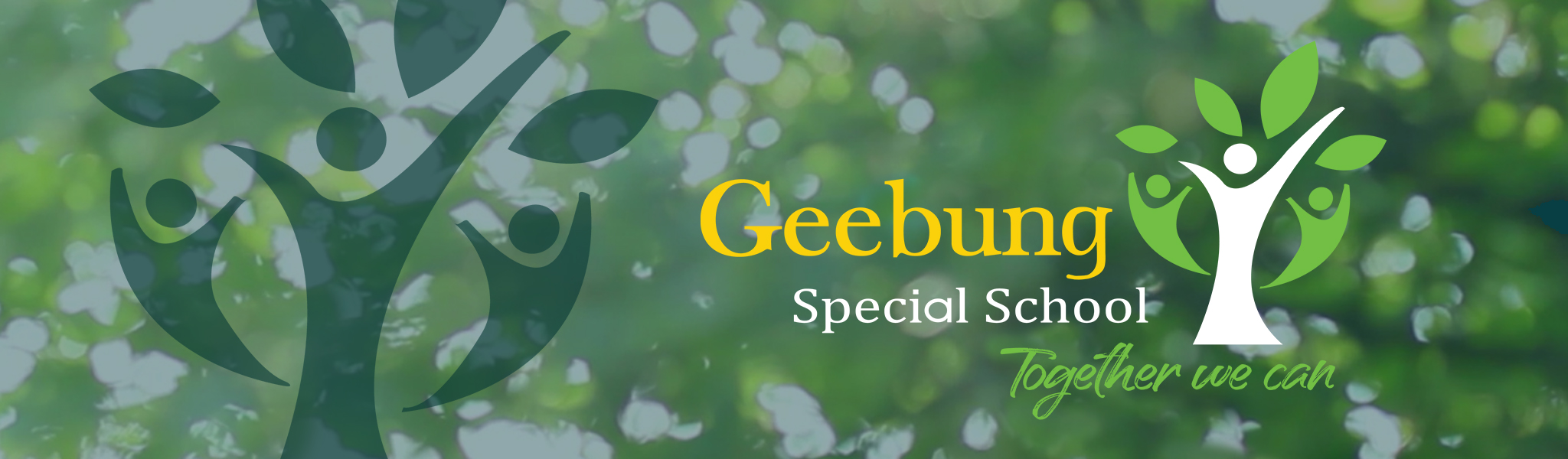 Geebung Special School - Together we can
